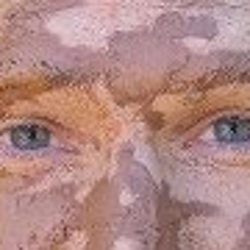 Jonah Larkin's avatar