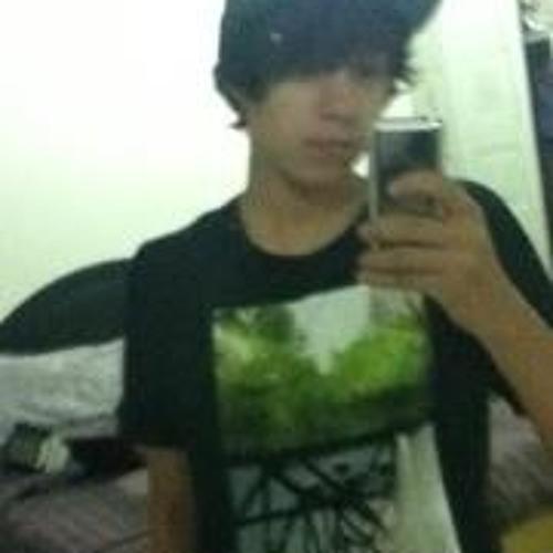 Alex McKay 8's avatar