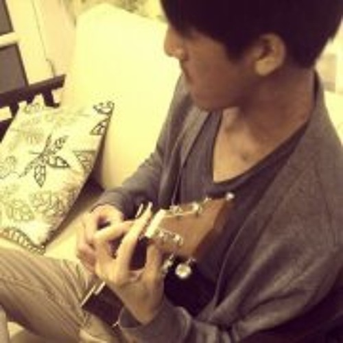 Yu Ming Mei's avatar
