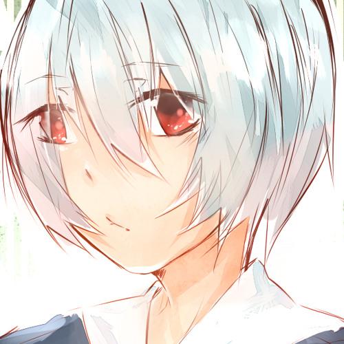 tsugi11's avatar
