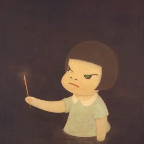 hgymn's avatar