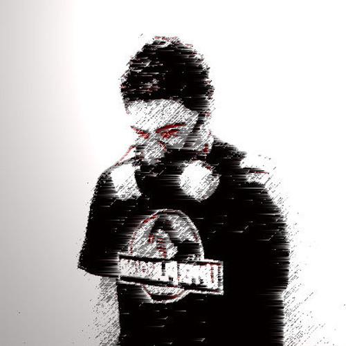 Antastik's avatar