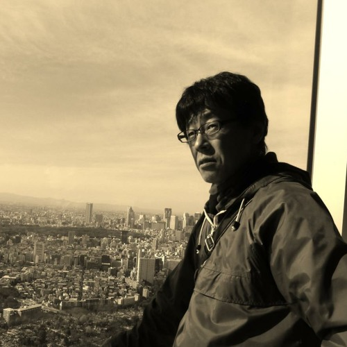 Hiroyuki  Nakagawa's avatar