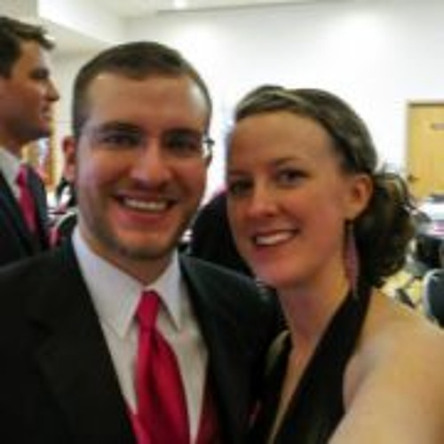 Sara Halliday's avatar