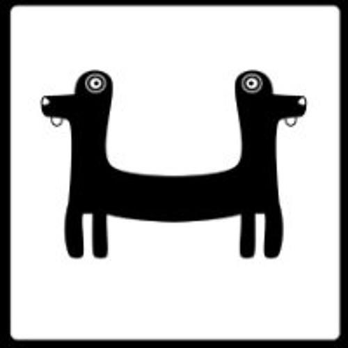 belal.kalash's avatar
