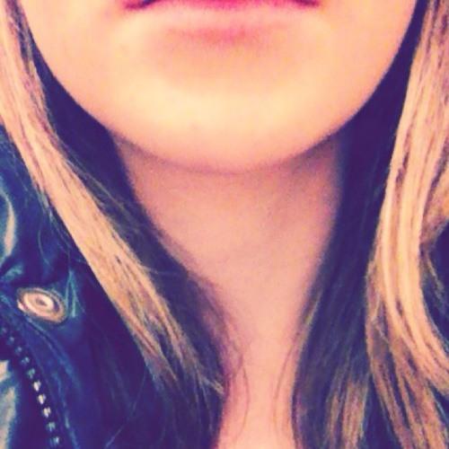 kicca.darlin:)'s avatar