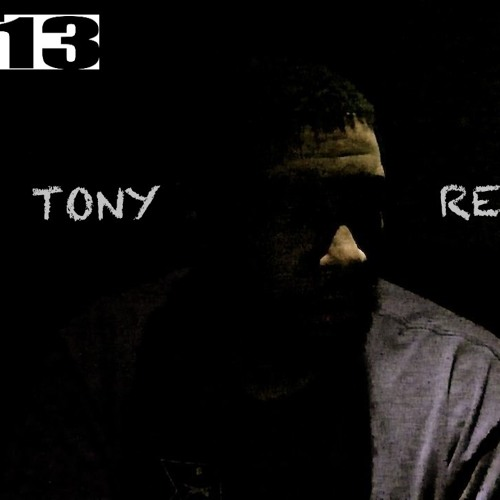 Tony Retro's avatar