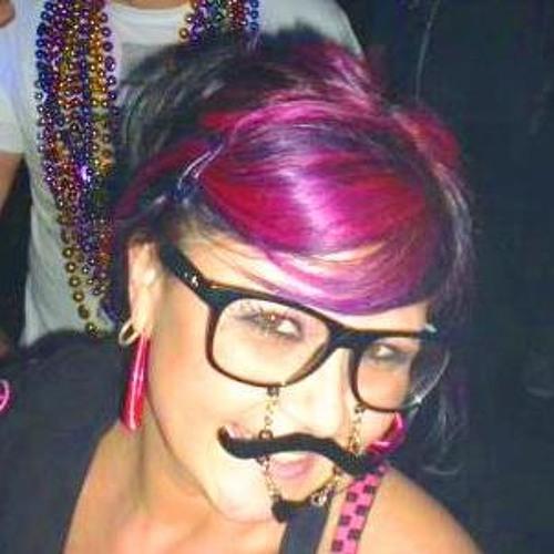 Infamous Leslie's avatar