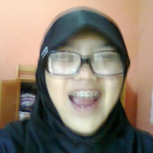 Muth11's avatar