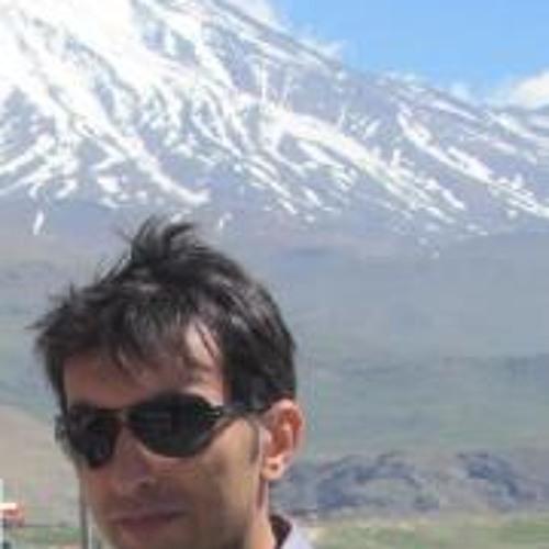 Bardia1's avatar