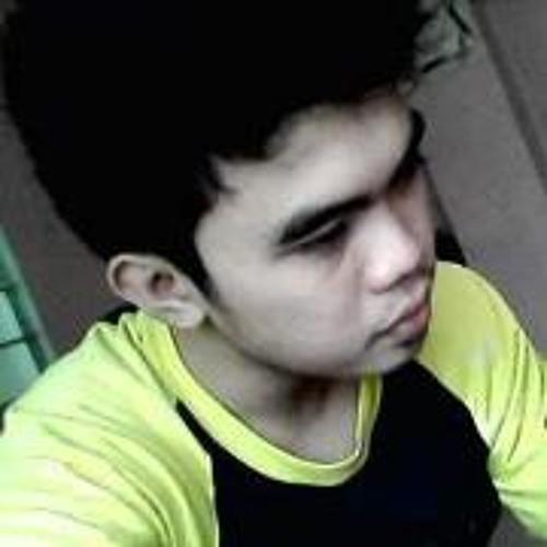 Joshua Lalaguna's avatar