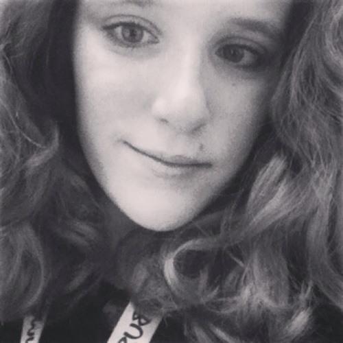 NinaV.'s avatar