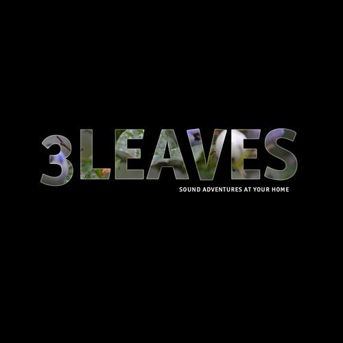 3LEAVES's avatar