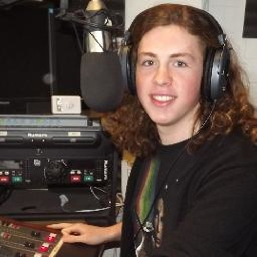 LiamOnTheFleaFM's avatar