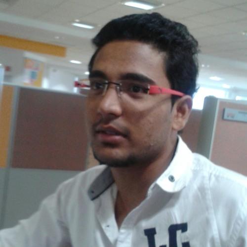 RJsonu's avatar