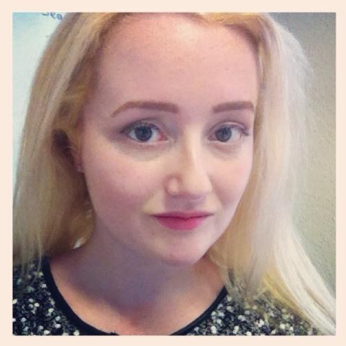 SashaPatterson's avatar
