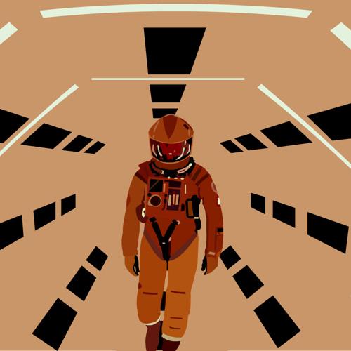 Miles Zimmerman's avatar