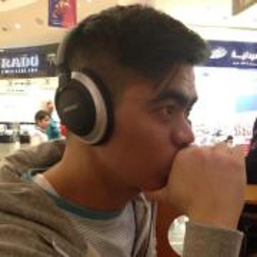 Fil-Aurelio Cabrera's avatar
