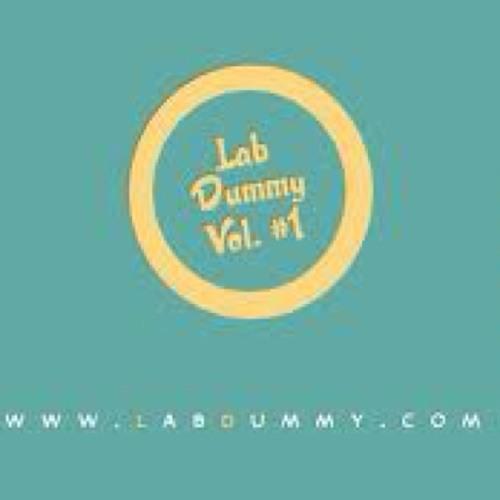 LABDUMMY's avatar