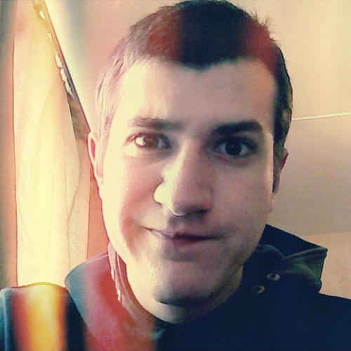 ahsaS's avatar