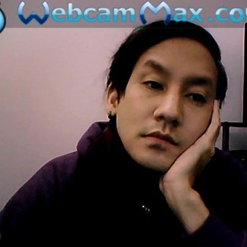 user994720477's avatar