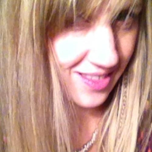 Nicki Pettigrew's avatar