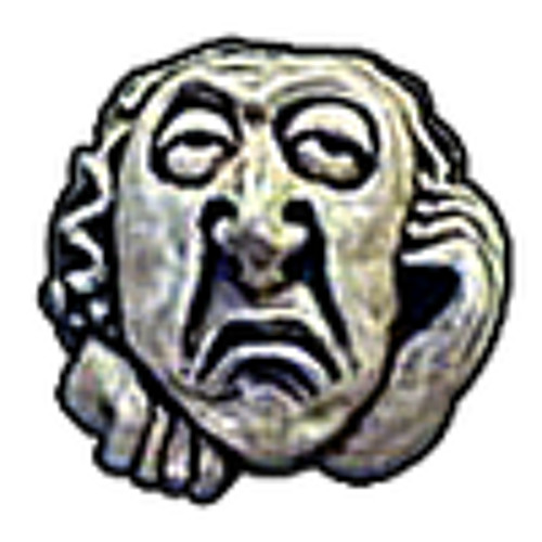 Rich K Cochrane10's avatar