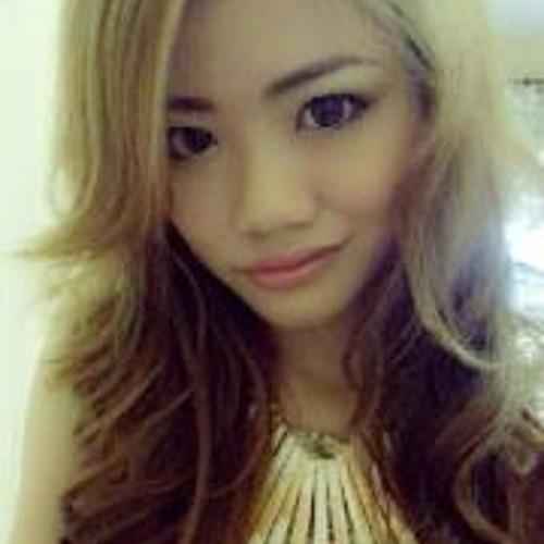Marianne Isabel Magdelene's avatar