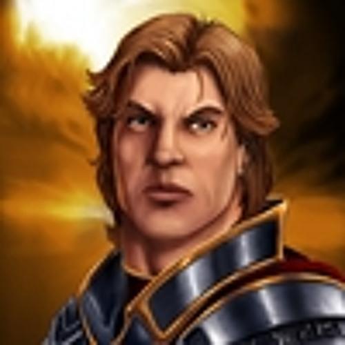 danielsloan4's avatar