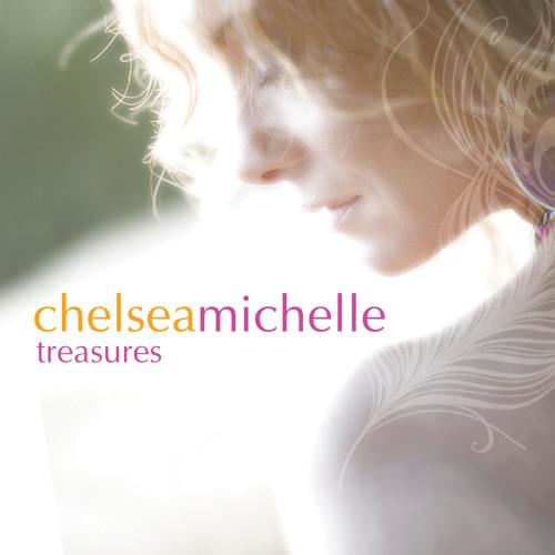chelseamichelle's avatar
