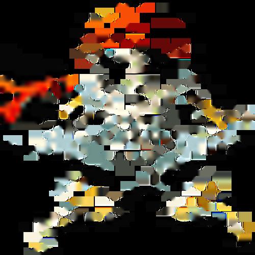 vinnykessel's avatar