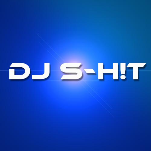 DJ S-Hit Mixes's avatar