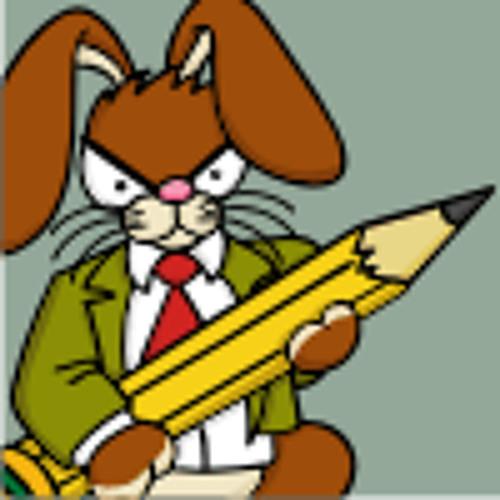 Jared C Lipscomb's avatar
