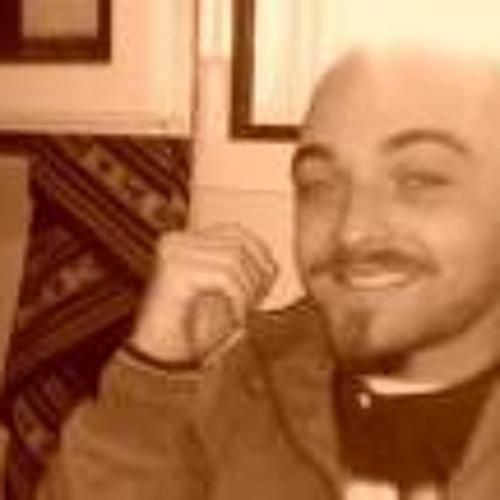 Dor Zand's avatar