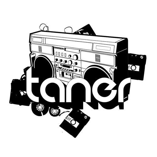 Taner Music's avatar