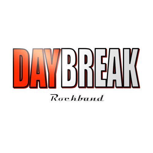 Daybreak's avatar