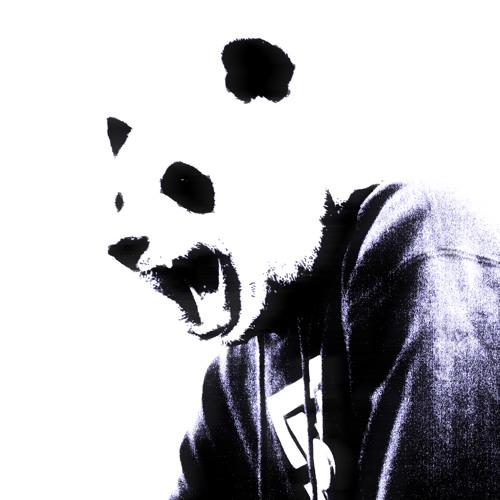 (Flying_Panda)'s avatar