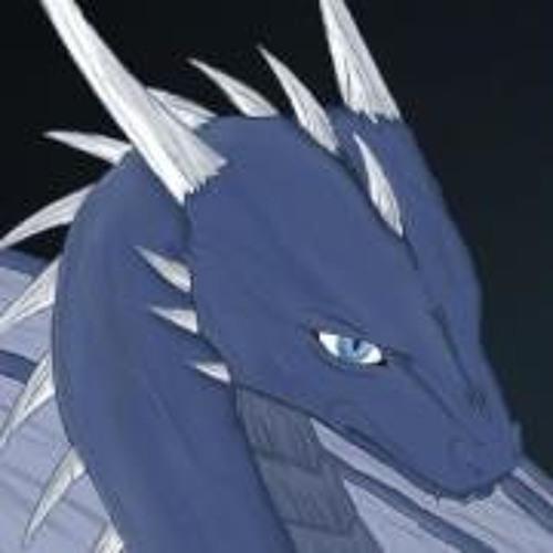 ~Ladz's avatar