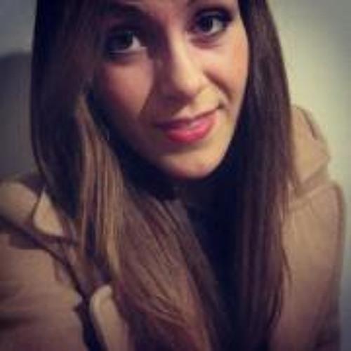 Mélanie Tshz's avatar