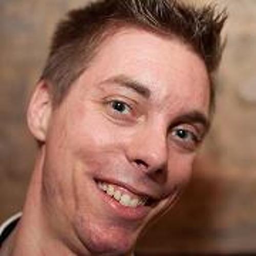 Kevin Torresan's avatar