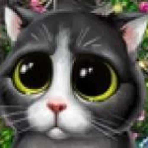 fux0r3d's avatar