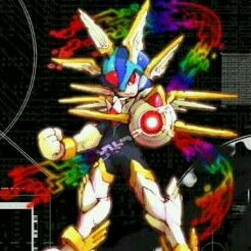 luerre's avatar