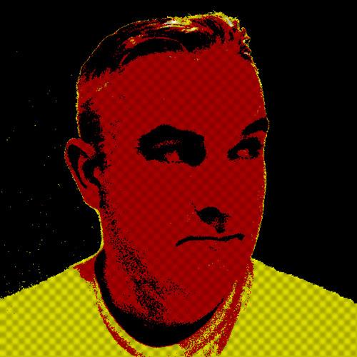 Dave Gerrard's avatar