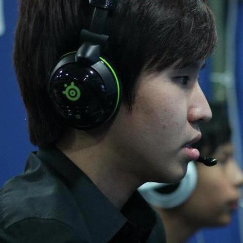 imnotAG's avatar