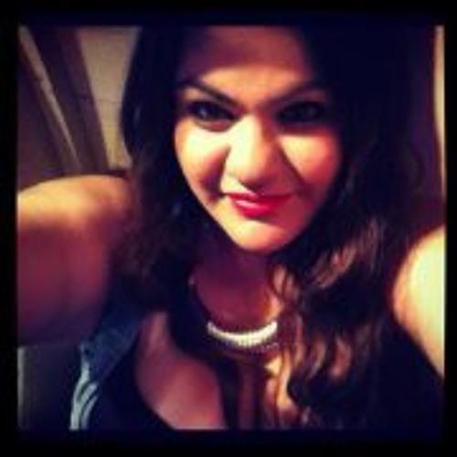 Maria Moskovakis's avatar