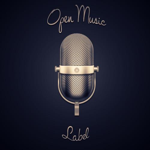OpenMusic&Wlx's avatar