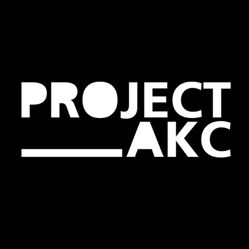 PROJECT AKC's avatar