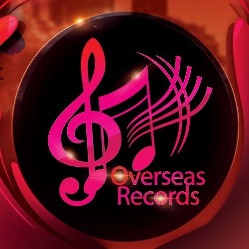 overseasrecords's avatar
