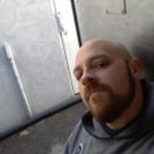 Wbxo's avatar