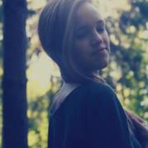 Leonie Schröder's avatar